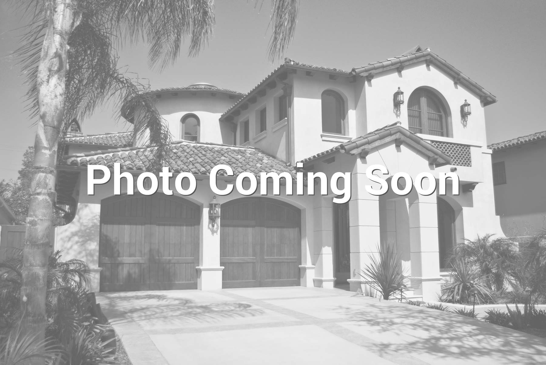 $1,895,000 - 3Br/3Ba -  for Sale in Coronado Village, Coronado