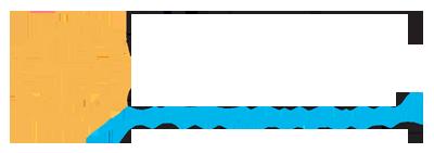 white-letter-logo